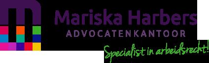 Advocatenkantoor Mariska Harbers
